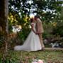 Le mariage de Emmeline A. et David Bignolet Photographe 16