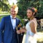 Le mariage de Elodie et Bérangère D. 8