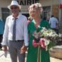 Le mariage de Michel et Bitaube Traiteur 4