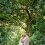 Le mariage de Emmeline A. et David Bignolet Photographe 18