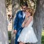 Le mariage de Maude Rheillac et Le Livre d'Images 9