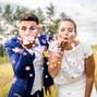 Le mariage de Noémie et Alexis Lang Photographie 19