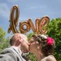 Le mariage de Benedicte Le Moel et EMKA Photographe 14