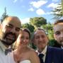 Le mariage de Thorel Damien et Pena de la Trova 17