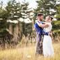 Le mariage de Noémie et Alexis Lang Photographie 20
