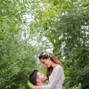 Le mariage de Laure M. et Laura Saulmier Photographe 10