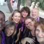 Le mariage de Sandrine Poirier et Right Spirit Gospel Singers 4