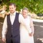 Le mariage de Caroline Loitière et Estelle Photo 9