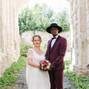 Le mariage de Elodie S. et Laura Saulmier Photographe 14