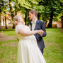 Le mariage de Caroline Loitière et Estelle Photo 10