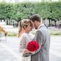 Le mariage de Rebecca Gattepaille et Designer Photos 4