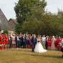Le mariage de Evelyne et Manoir de Corny 20