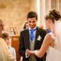 Le mariage de Dimitri et Arnold d'Hostel - Photographie 8