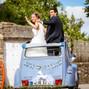 Le mariage de Dimitri et Arnold d'Hostel - Photographie 9