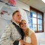 Le mariage de Vaillant Mickaël et Animusik 8