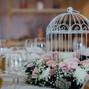Le mariage de Chassagne Jennifer et Tendance Mariage & Déco 12