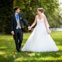 Le mariage de Dimitri et Arnold d'Hostel - Photographie 10