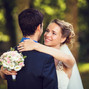 Le mariage de Dimitri et Arnold d'Hostel - Photographie 11