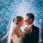 Le mariage de Fabrice et Studio GCNH 11