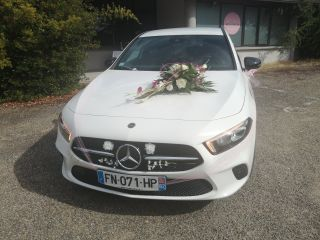 Mercedes-Benz Rent Hamecher-Montauban 3