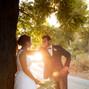 Le mariage de Julie Geoffroy et Hervé Louvet Photographe 3
