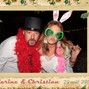Le mariage de Carine Vidal GIULIANO  et Animaphot 9