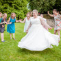 Le mariage de Caroline Loitière et Estelle Photo 18