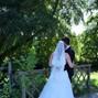 Le mariage de Eva Desmet et Miss Elégante 8