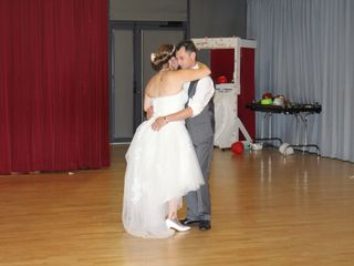 Tendances Mariages 3