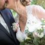 Le mariage de Prescillia Choquet et Matière Noire 6