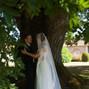 Le mariage de Blandine et Pauline Maroussia P Photographies 12