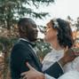 Le mariage de Henri-Joël et Claire Laborde 6