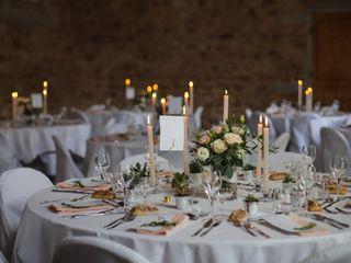 D Day Wedding Planner 2
