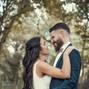 Le mariage de Mathieu M. et Edouard Photographe et Vidéaste Mariage 5