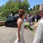 Le mariage de Tatiana Aligne et Vanessa Loggia 9