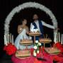 Le mariage de Virginie et Animusik 29