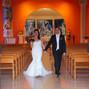 Le mariage de Marion et Anne Laure Photo 8