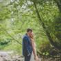 Le mariage de Laurie&erwan et PixCèl's Création 9