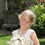 Le mariage de Leslie Gentien et Emmanuelle Gervy 6
