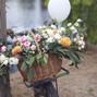 D'Âmes en Fleurs 4
