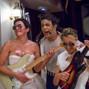 Le mariage de Kathy J. et Vanessa Wallart Photographie 10