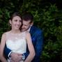 Le mariage de aline junet et Coralie Castillo 30
