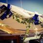 Le mariage de Mathilde KIZILIAN et Passion florale 5