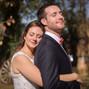 Le mariage de Le Potier Florence et Raphaël Kann 23
