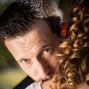 Le mariage de Le Potier Florence et Raphaël Kann 24