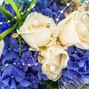 Passion florale 6