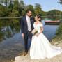 Le mariage de Bezy L. et Aurélie Hocquet Photographe 9
