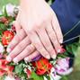 Le mariage de Gwenaelle et Lalicile 15