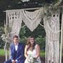 Le mariage de Cécile Feltin et Emmanuelle Ricard 2
