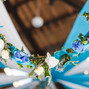 Le mariage de Bertrand Legallais et Wedding by Drôle de Vie 15
